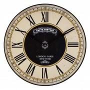 Ceas de perete Antique HOME 7306