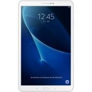 Tableta Samsung Galaxy Tab A 10.1 T580 32GB WiFi Android 6.0 White