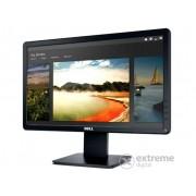 "Monitor Dell E2016H 19,5"" LED, negru"