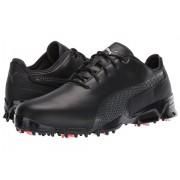 PUMA Golf Ignite ProAdapt Black