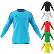 Maillot de gardien Revigo 17 - Adidas