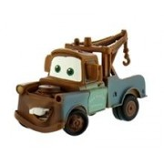 Mater Cars 3