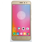 Lenovo k6 power (4 GB/32 GB/Dark Grey)
