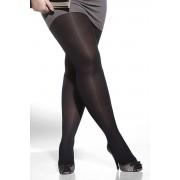 Dres Amy plus size 60 DEN