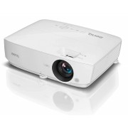 MW535 Projektor