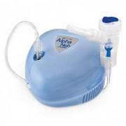 FLAEM NUOVA Aerosol terapija Alpha Neb ECO, kompresorski inhalator