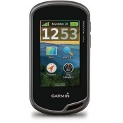 Garmin Handheld GPS - Oregon 600