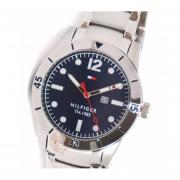 Reloj Tommy Hilfiger TH-1791459 - Plateado