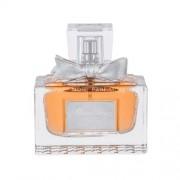 Christian Dior Miss Dior Le Parfum 40ml Eau de Parfum за Жени