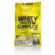 OLIMP Whey Protein Complex 100% syrovátkový protein Kokos 700 g