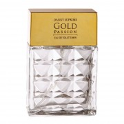 Gold Passion, heren