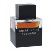 Lalique Encre Noire A L´Extreme 100 ml parfumovaná voda pre mužov
