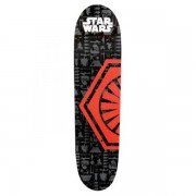Skateboard MVS Star Wars The Force Awakens pentru copii