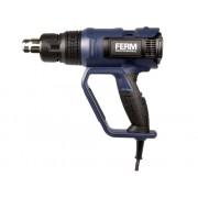 Pistol aer cald, FERM, HAM1017P, 2000W