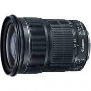 Canon EF 24-105mm F/3.5-5.6 IS STM - 4 ANNI DI GARANZIA
