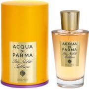 Acqua di Parma Iris Nobile Sublime Eau de Parfum para mulheres 120 ml