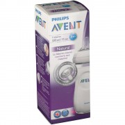 Avent Philips Avent Babyflasche Scf696/17