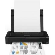 Epson WF-100W WorkForce A4 MobilePrinter