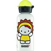 Sigg - Hello Kitty Lion 0.4L - Drink Bottle