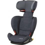 Maxi Cosi Rodifix Air Protect Autostoel - Nomad Blauw