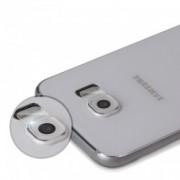 Sticla Securizata Camera Spate - Samsung Galaxy S7 Edge