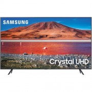 Samsung UE-43TU7172 4K UHD Smart LED Televízió
