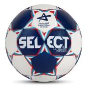 Minge handbal Select Champions League Replica 2017