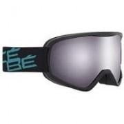 Cebe Gafas de Sol Cebe RAZOR L CBG62