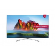 "LG Tv Led Ultra Hd 4k 55"" 55sj810v Smart Tv 55 Super Ultra Hd 4k Hdr Smart (55SJ810V)"