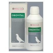 Oropharma Orovital 250 ml