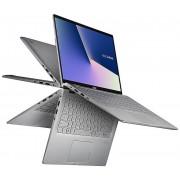 "ASUS ZenBook Filp 14 UM462DA-AI023T R7-3700U 8GB/512GB SSD 14"" FHD W10"