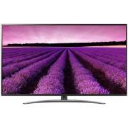 """Televizor LED LG 165 cm (65"""") 65SM8200PLA, Ultra HD 4K, Smart TV, WiFi, CI+"""