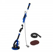 Wall Sanding Machine - 750 W - with LED
