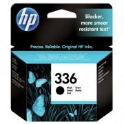 HP 336 Black