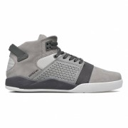 Supra Skytop 3 grey