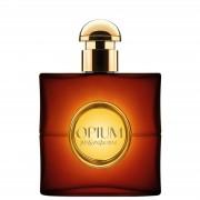 Yves Saint Laurent Opium For Women 50ml Eau de Toilette Spray