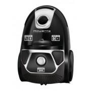 Vysavač Rowenta Compact Power Animal Care RO3985EA