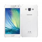 Samsung GALAXY A5 2 + 16 GB A5000 Dual Sim Android 4.4 Quad Core 5.0 Pulgadas HD 5.0 + 13.0MP Blanco