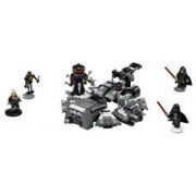 "75183 Legoâ® Star Warsâ""¢ Transformarea Darth Vaderâ""¢"