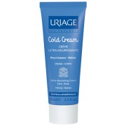 Uriage Bebé Cold Cream 75 ml