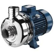 Pompe pulverisateur centrifuge triphasée 2F Adaptable
