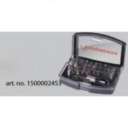 Robit Pro Set de 32 de piese Rothenberger , cod 1500002453