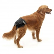 savic Pañales para perros Comfort Nappy - Talla 3
