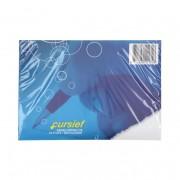 Cursief envelop C6 114x162 mm. 50 st.