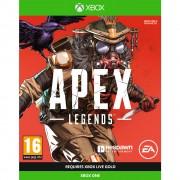 APEX LEGENDS BLOODHOUND EDITION DLC (XBOX ONE) - XBOX LIVE - MULTILANGUAGE - EU - XBOX