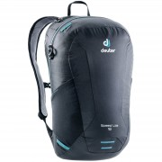 Deuter Speed Lite 16L Backpack - Black