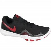 Pantofi sport barbati Nike Flex Control II 924204-006