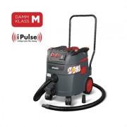Starmix Dammsugare iPulse M-1635 Safe Plus