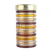 Borcan sticla Peterhof, 1700 ml