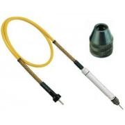 28622 Arbol flexible MICROMOT 110/BF
